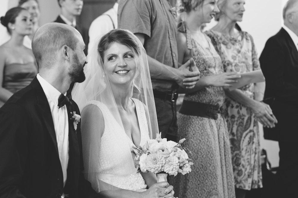 Hochzeit-Hofgut-Hohenstein-Annika-Benni-38.jpg