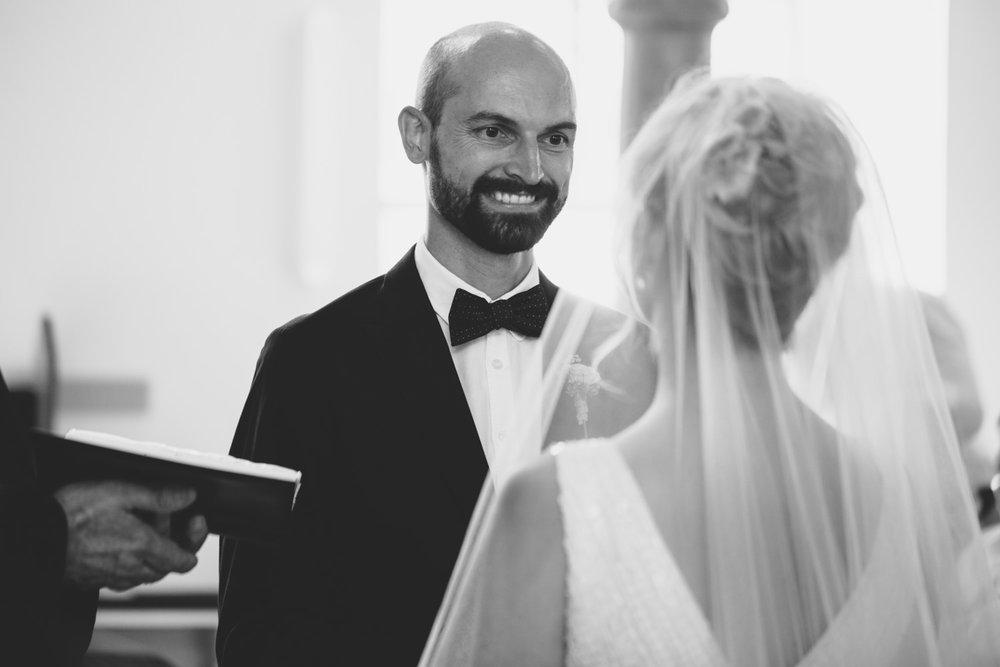 Hochzeit-Hofgut-Hohenstein-Annika-Benni-44.jpg