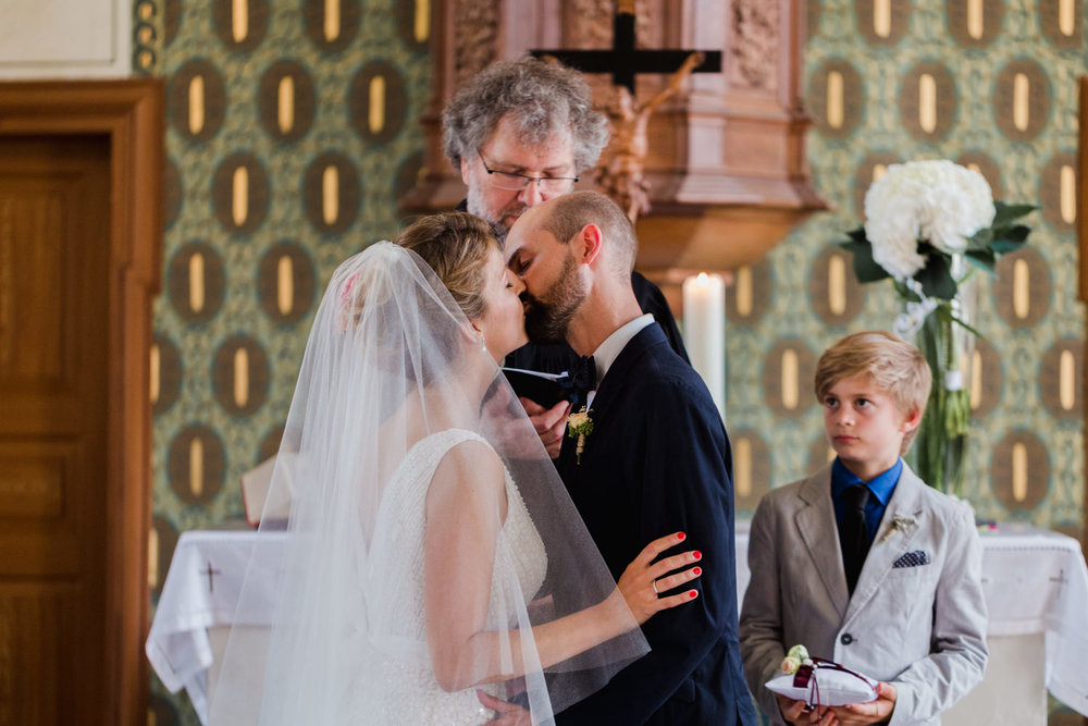 Hochzeit-Hofgut-Hohenstein-Annika-Benni-48.jpg