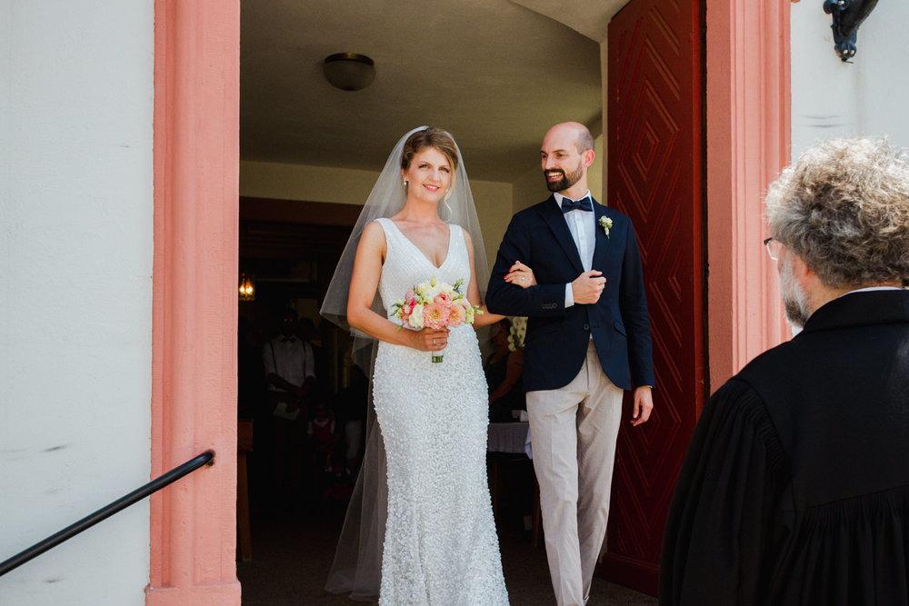 Hochzeit-Hofgut-Hohenstein-Annika-Benni-51.jpg