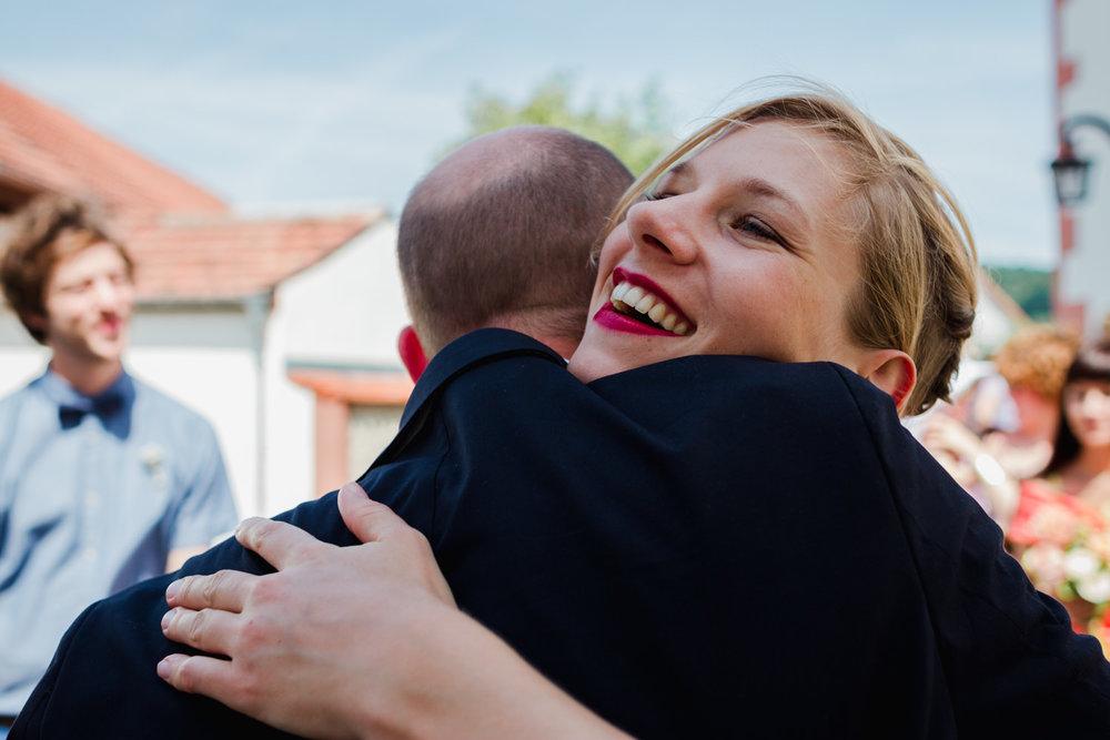 Hochzeit-Hofgut-Hohenstein-Annika-Benni-52.jpg
