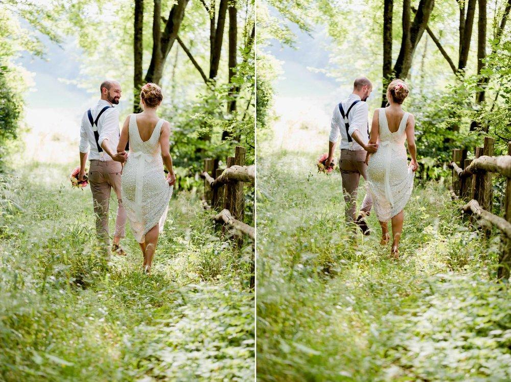 Hochzeit-Hofgut-Hohenstein-Annika-Benni-62.jpg