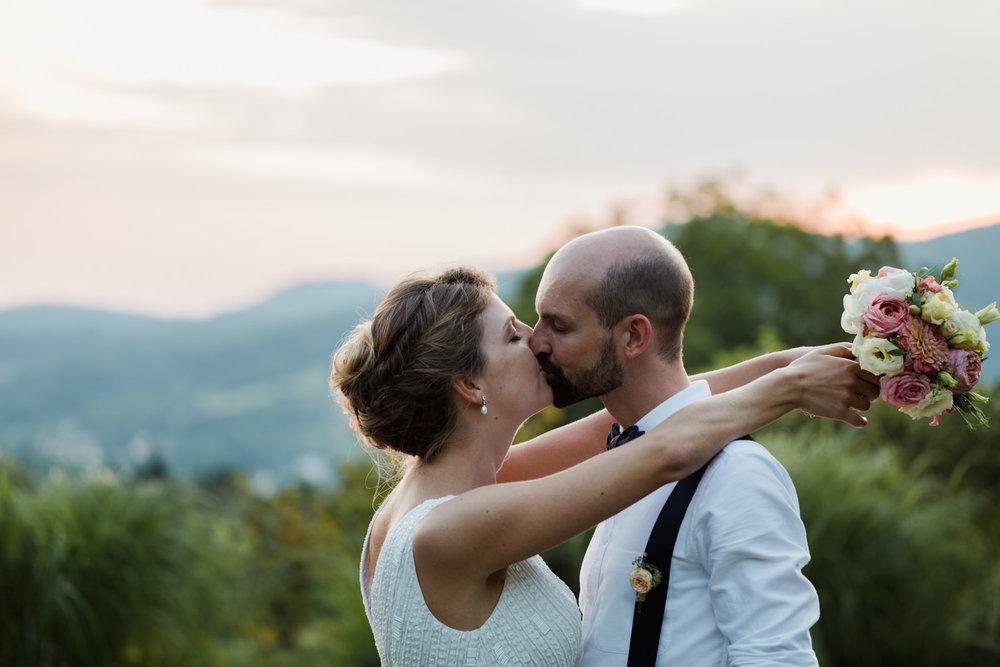 Hochzeit-Hofgut-Hohenstein-Annika-Benni-72.jpg