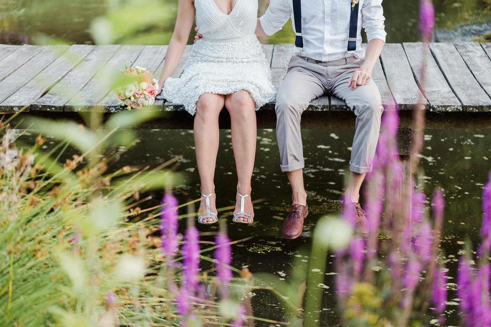 Hochzeit-Hofgut-Hohenstein-Annika-Benni-74.jpg