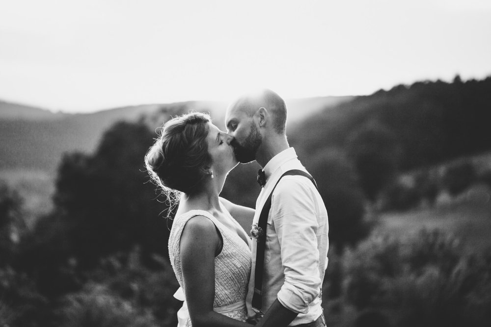 Hochzeit-Hofgut-Hohenstein-Annika-Benni-79.jpg