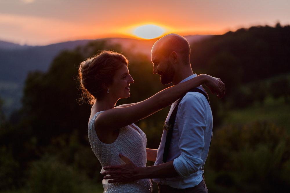 Hochzeit-Hofgut-Hohenstein-Annika-Benni-80.jpg