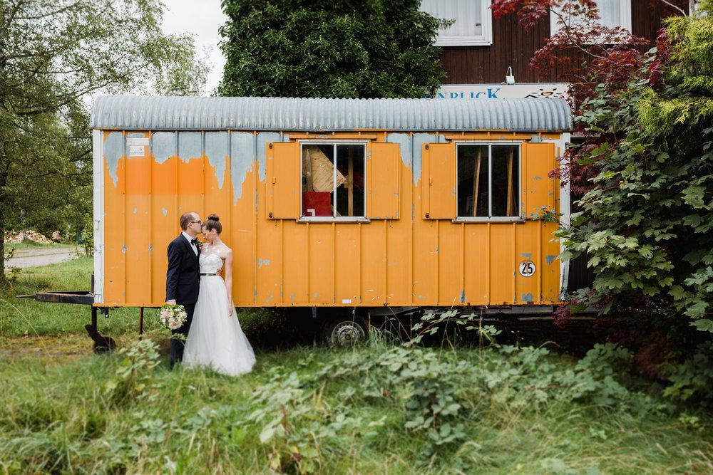 Hochzeit-im-schloss-montfort-hochzeitsfotograf-bodensee-hochzeitsfotograf-bayern