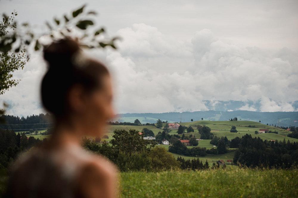 Hochzeit-Schloss-Montfort-29.jpg