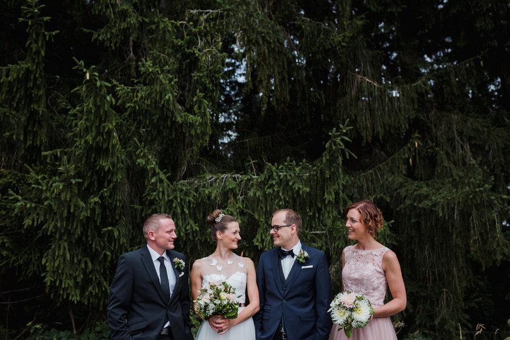 Hochzeit-Schloss-Montfort-18.jpg