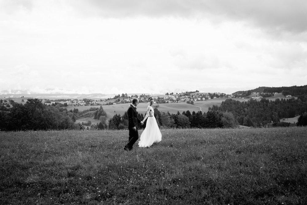 Hochzeit-Schloss-Montfort-48.jpg