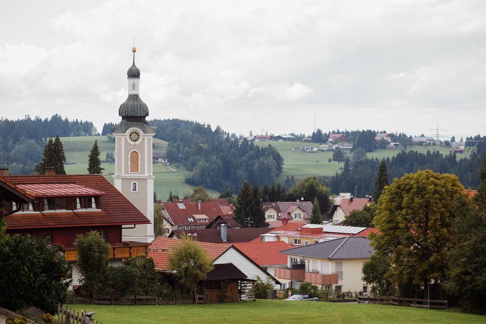 Hochzeit-Schloss-Montfort-1.jpg