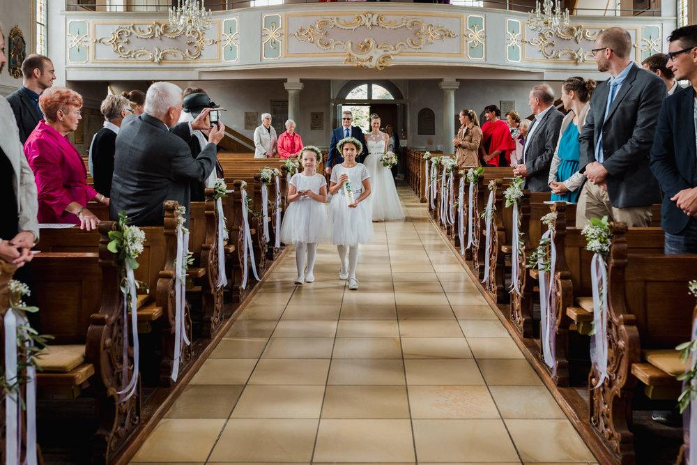 Hochzeit-Schloss-Montfort-63.jpg