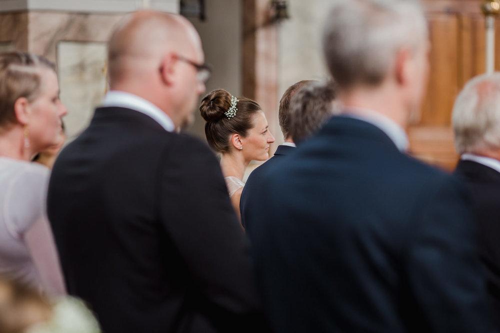 Hochzeit-Schloss-Montfort-69.jpg