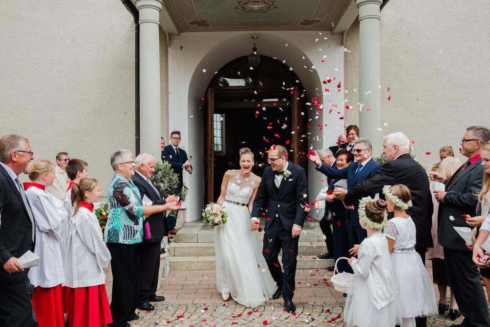Hochzeit-Schloss-Montfort-76.jpg