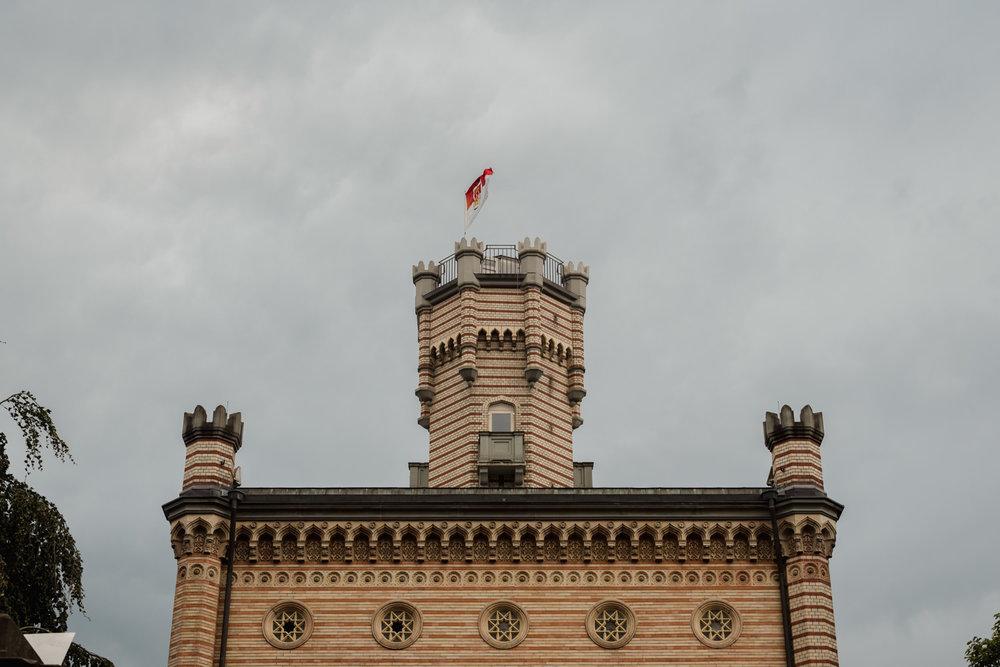 Hochzeit-Schloss-Montfort-84.jpg