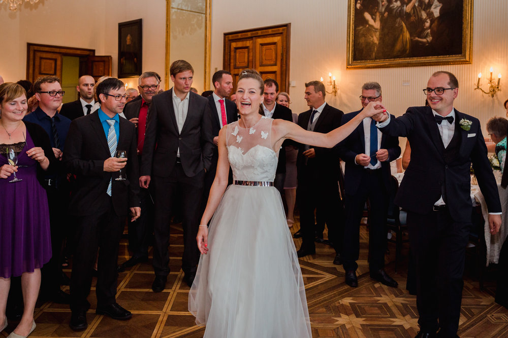 Hochzeit-Schloss-Montfort-101.jpg
