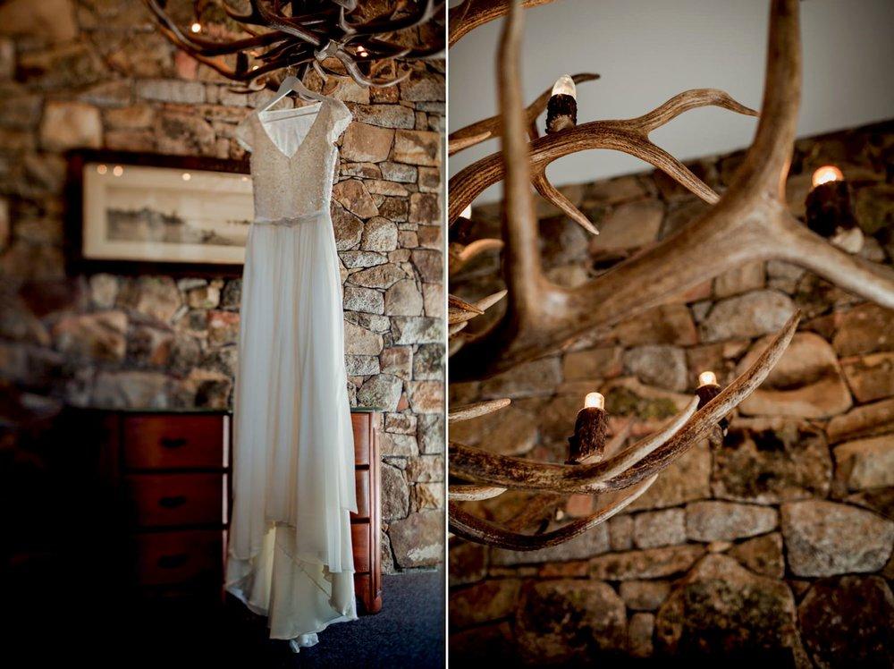 mountain-wedding-thredbo-18 2.jpg