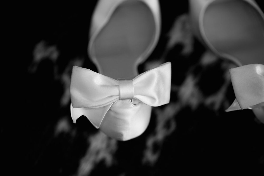 mountain-wedding-thredbo-13.jpg