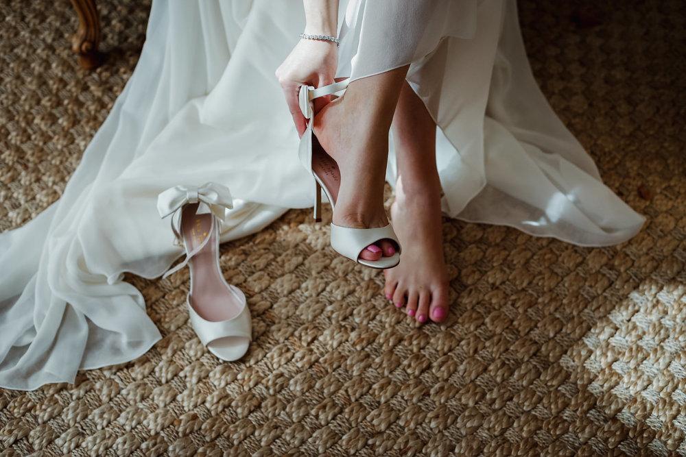 mountain-wedding-thredbo-22.jpg