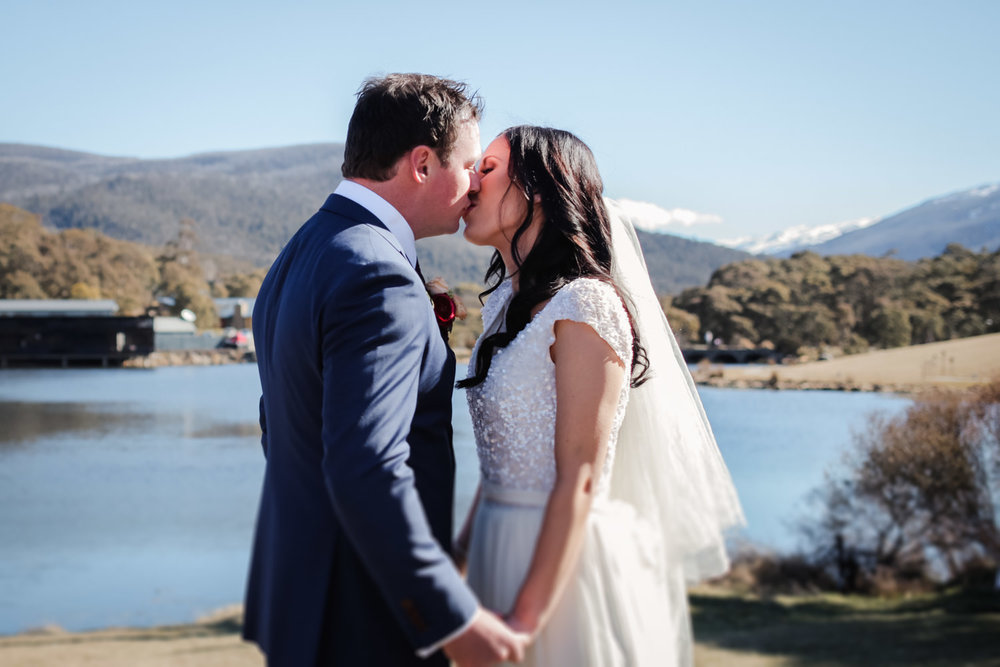 mountain-wedding-thredbo-33.jpg