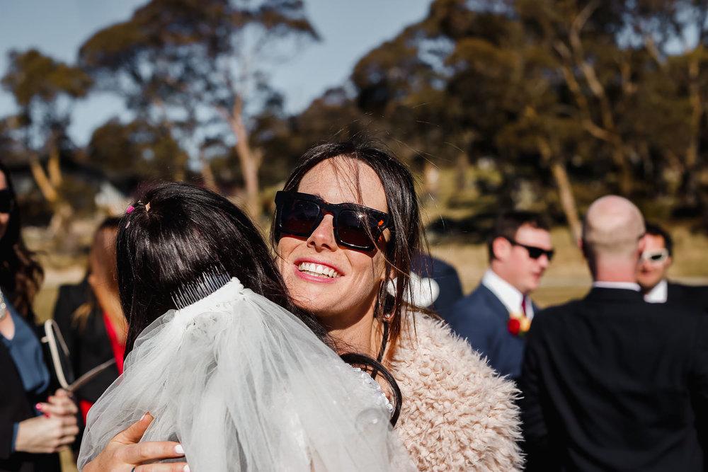 mountain-wedding-thredbo-35.jpg