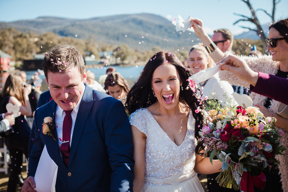 mountain-wedding-thredbo-34.jpg
