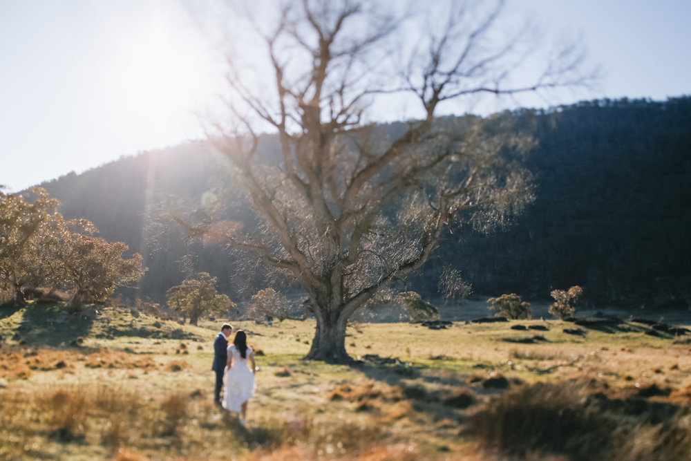 mountain-wedding-thredbo-44.jpg