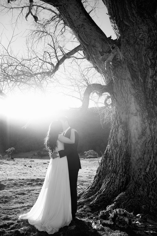 mountain-wedding-thredbo-46.jpg