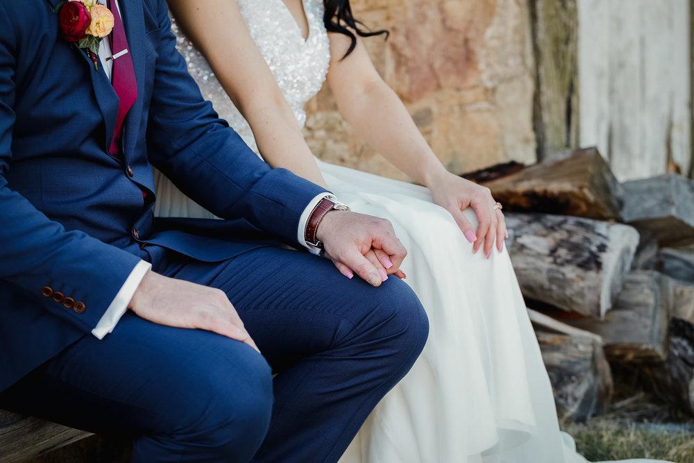 mountain-wedding-thredbo-51.jpg