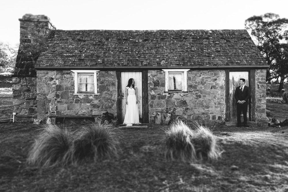 mountain-wedding-thredbo-52.jpg