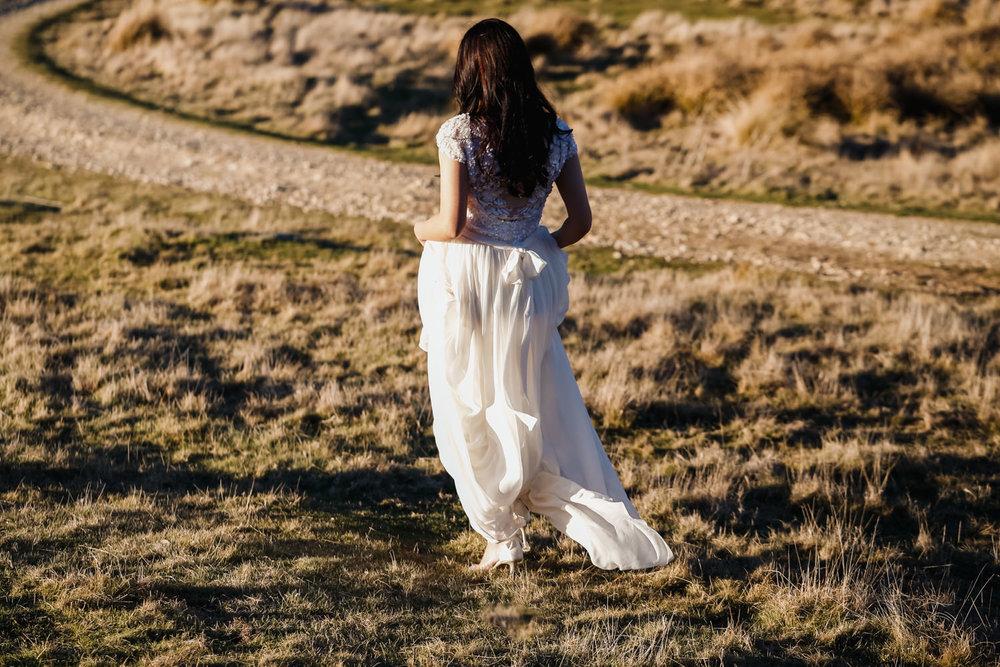 mountain-wedding-thredbo-56.jpg
