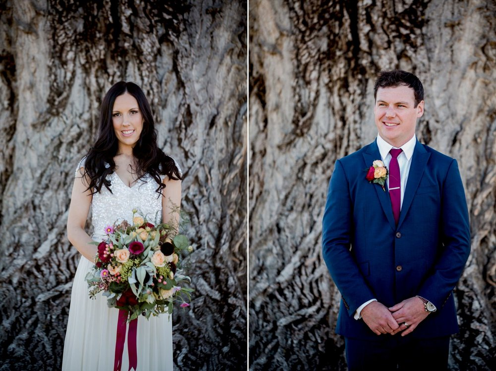 mountain-wedding-thredbo-47.jpg