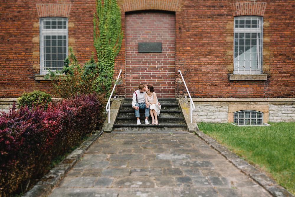Gartenhochzeit-Münster-Hochzeitsfotograf-Münster-36.jpg