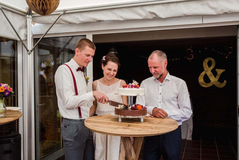 Gartenhochzeit-Münster-Hochzeitsfotograf-Münster-42.jpg