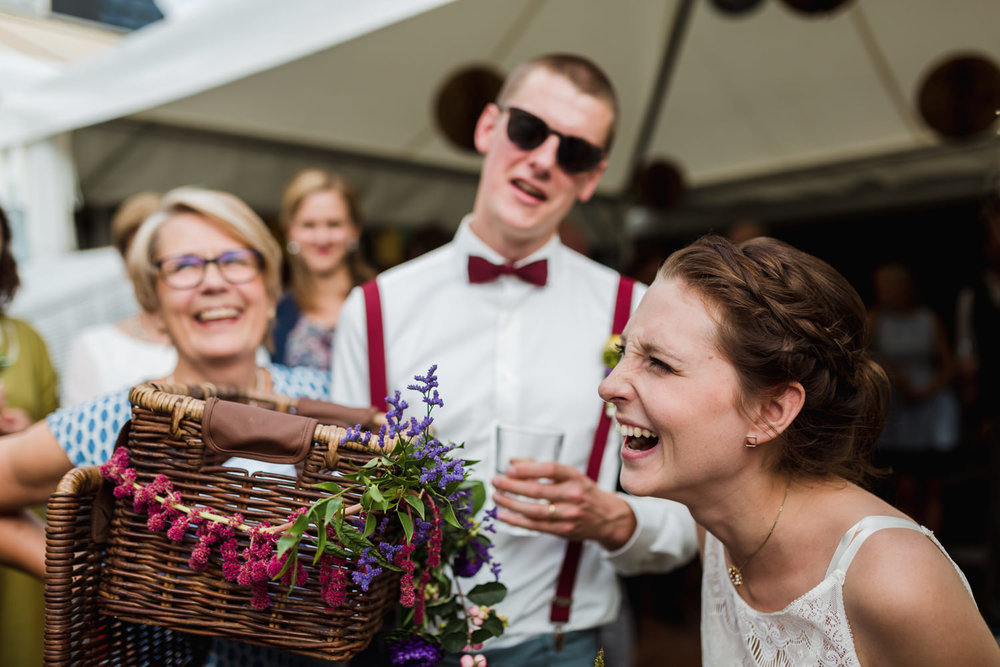 Gartenhochzeit-Münster-Hochzeitsfotograf-Münster-49.jpg