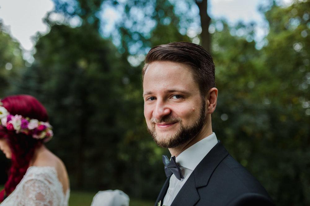 Hochzeit-auf-Gut-Nettehammer-Hochzeitsfotograf-NRW-21.jpg