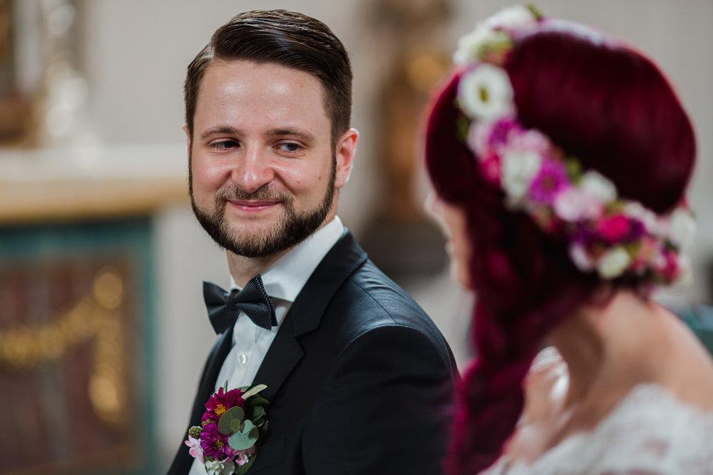 Hochzeit-auf-Gut-Nettehammer-Hochzeitsfotograf-NRW-32.jpg