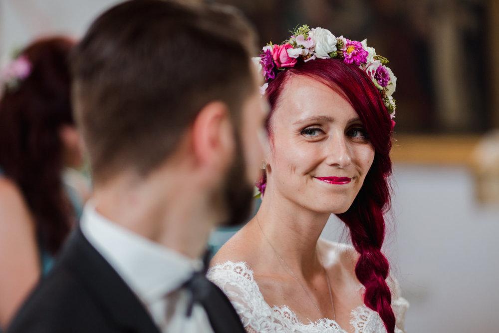Hochzeit-auf-Gut-Nettehammer-Hochzeitsfotograf-NRW-33.jpg