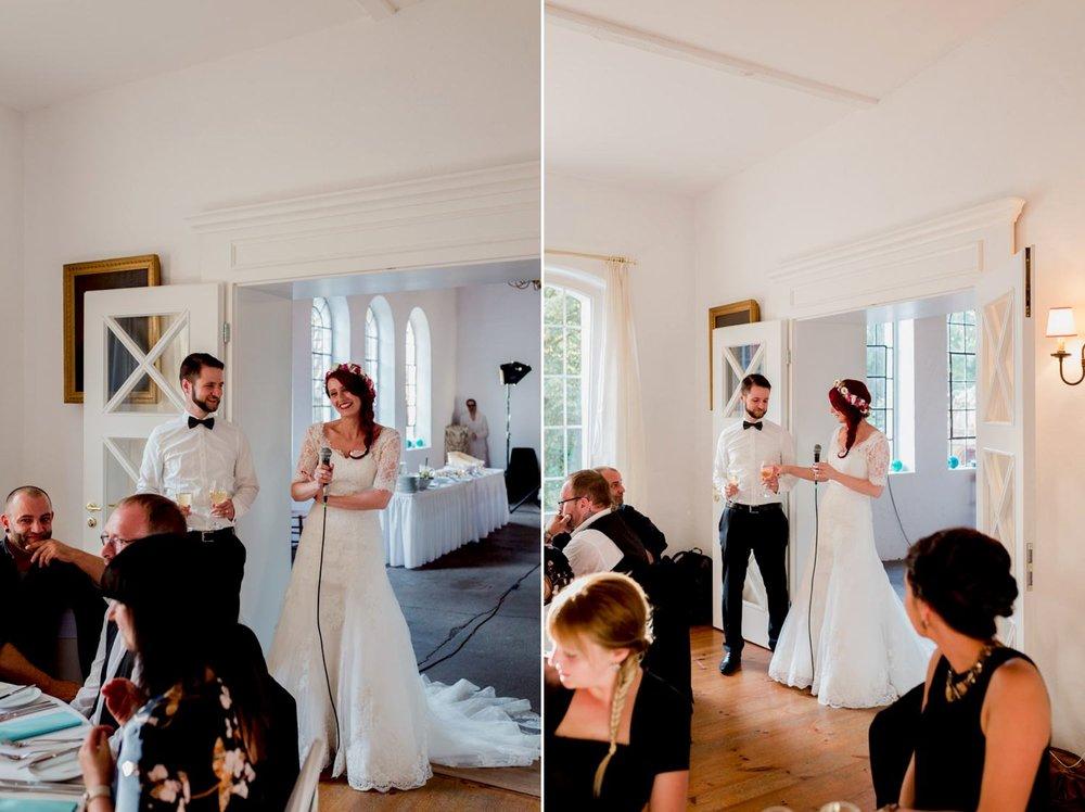 Hochzeit-auf-Gut-Nettehammer-Hochzeitsfotograf-NRW-78.jpg