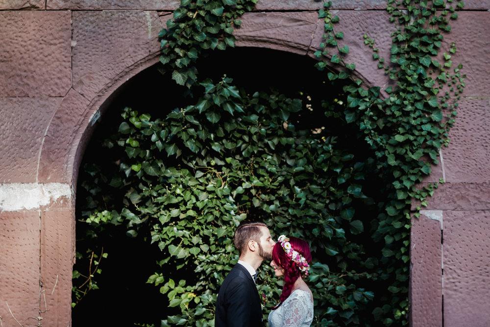 Hochzeit-auf-Gut-Nettehammer-2.jpg