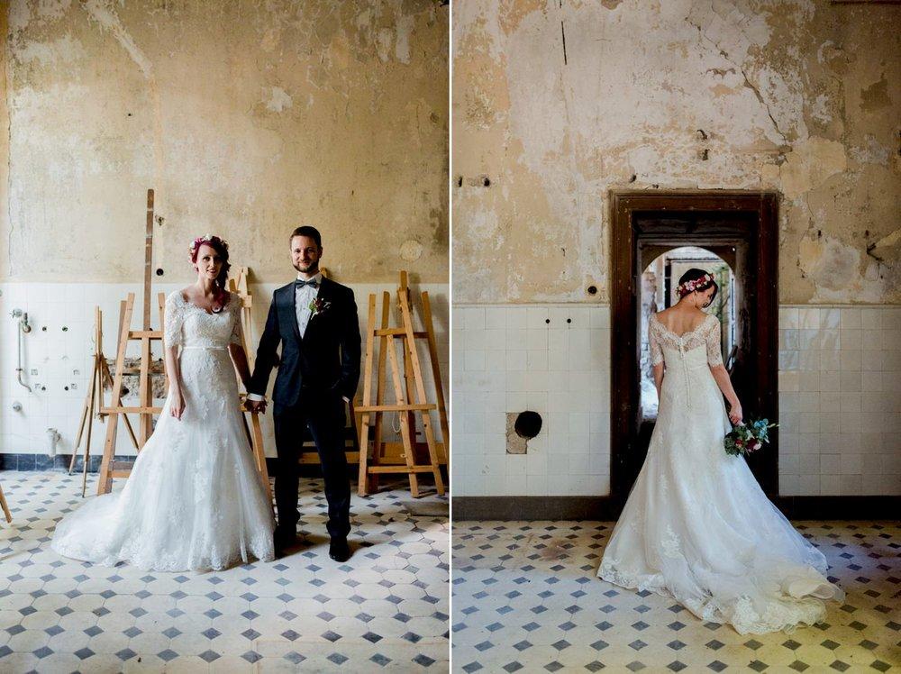 Hochzeit-auf-Gut-Nettehammer-Hochzeitsfotograf-NRW-70.jpg