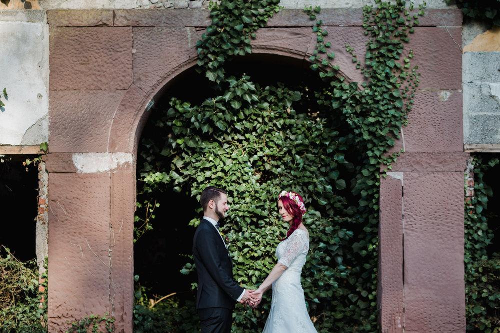 Hochzeit-auf-Gut-Nettehammer-3.jpg