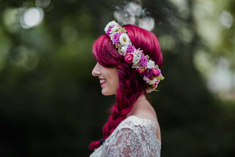 destination-wedding-germany