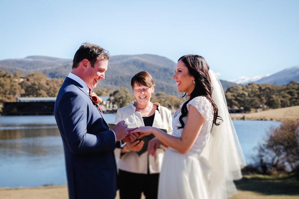 thredbo-mountain-wedding-photography-sydney
