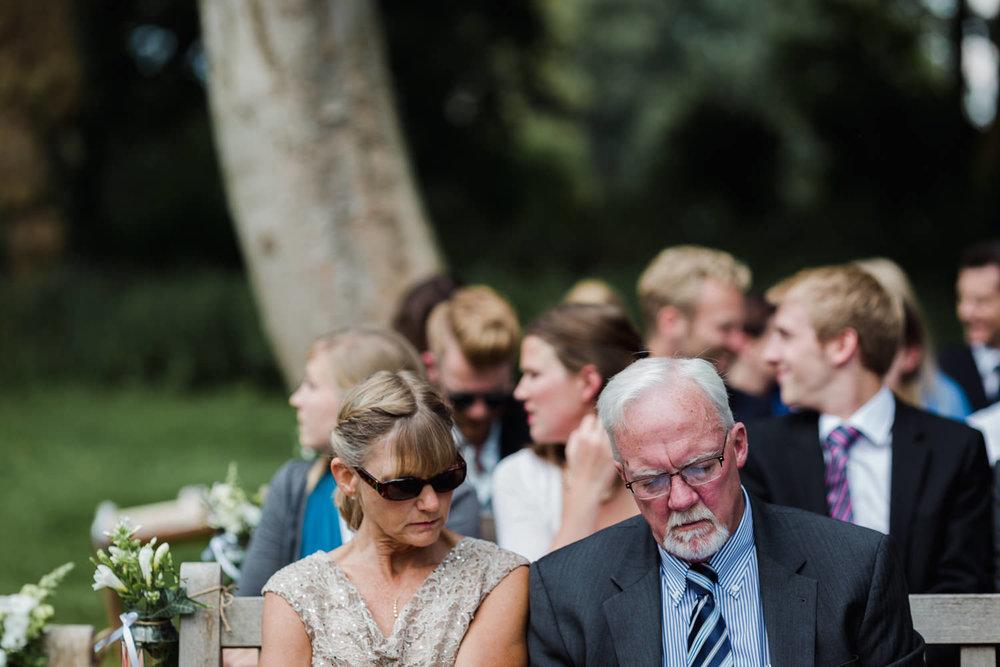 Hochzeit-auf-Rittergut-Orr-49.jpg