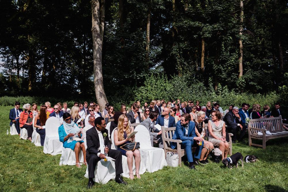 Hochzeit-auf-Rittergut-Orr-52.jpg