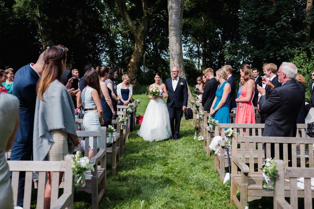 Hochzeit-auf-Rittergut-Orr-56.jpg