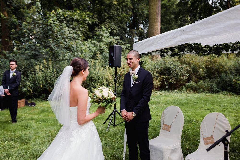 Hochzeit-auf-Rittergut-Orr-58.jpg