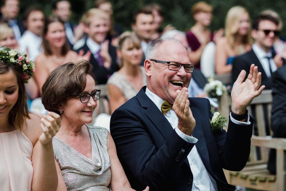 Hochzeit-auf-Rittergut-Orr-71.jpg