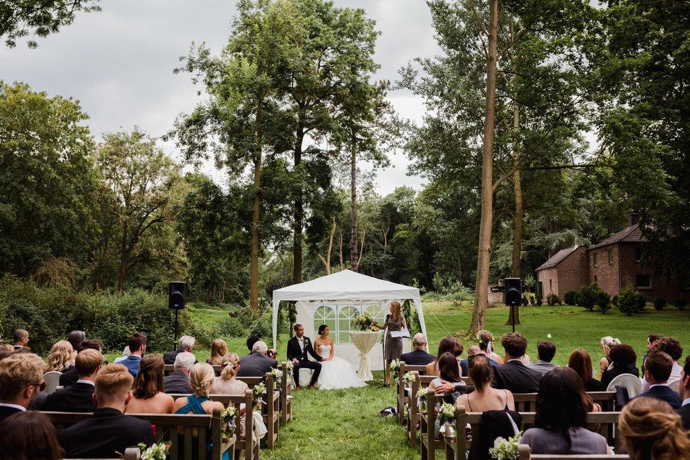 Hochzeit-auf-Rittergut-Orr-72.jpg